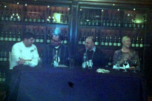 NACE food trends panel 2 1-14-2014 6-19-45 PM